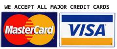 Credit Car