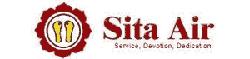 Sita Air